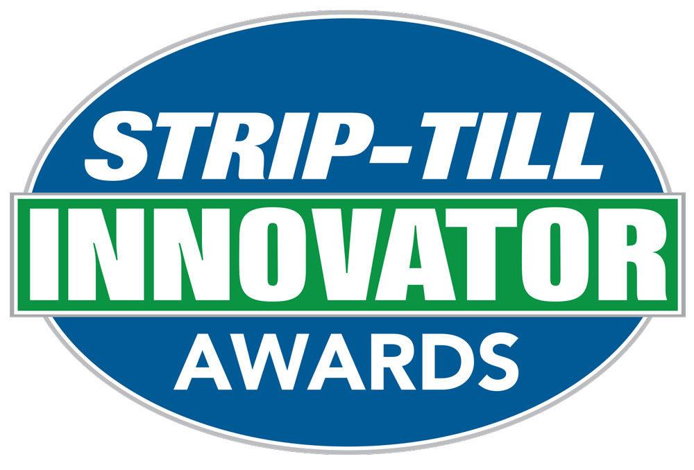 STF-Innovator-Award-logo_outlined.jpg