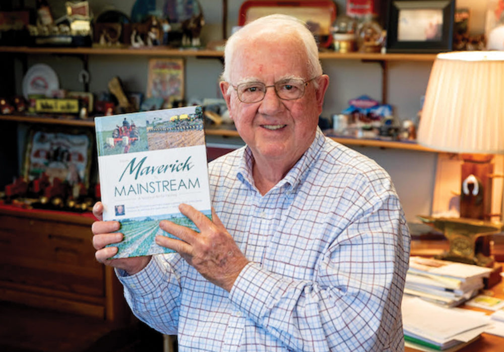 Frank-with-History-Book.jpg