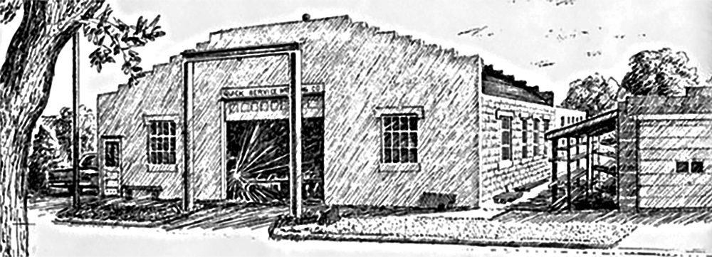 landoll_Original-Shop.jpg