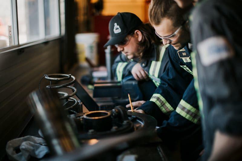 Ag-Equipment-Technician-Program-bootcamp.jpg
