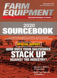 Cover_Sourcebook_0919_web.jpg