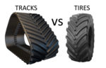 Tracks-vs-Tires-Image.jpg