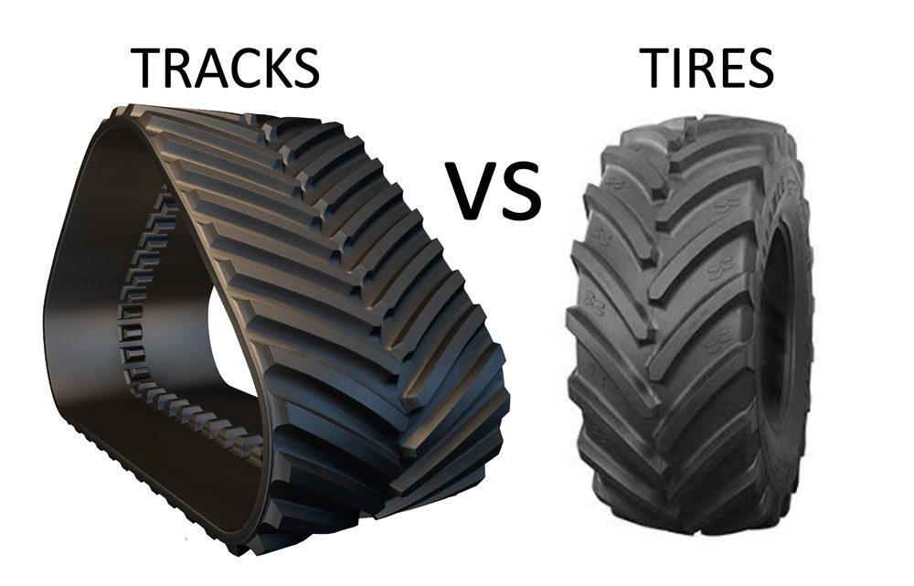 Tracks-vs-Tires-Image.jpg