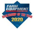 FE-Award_DOY_2020.jpg