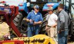 Hay-sales-new-lead-image.jpg