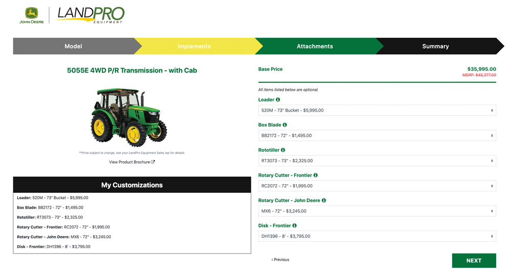 LandPro-5-Series-with-options.jpg