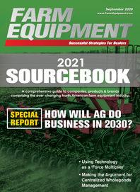 001_Cover_Sourcebook_0920.jpg
