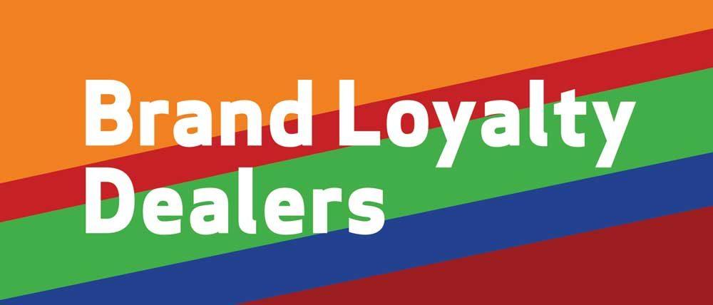 Icon-art_Brand-Loyalty-Report-Dealers_FE_0620_WEB.jpg