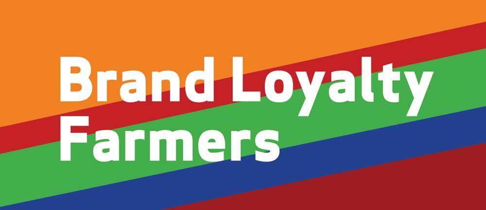 Icon-art_Brand-Loyalty-Report-Farmers_FE_0620_WEB.jpg