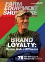 June-Showcase-Cover-0620.jpg