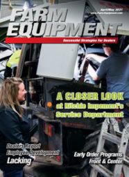 Cover_FE_0421.jpg