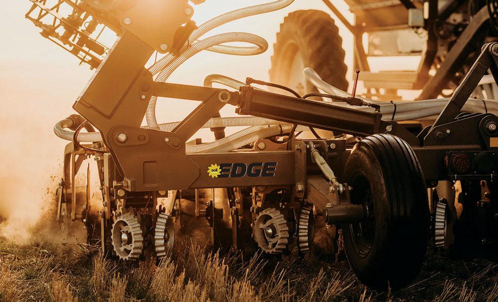 Environmental-Tillage-System-SoilWarrior-Edge.jpg