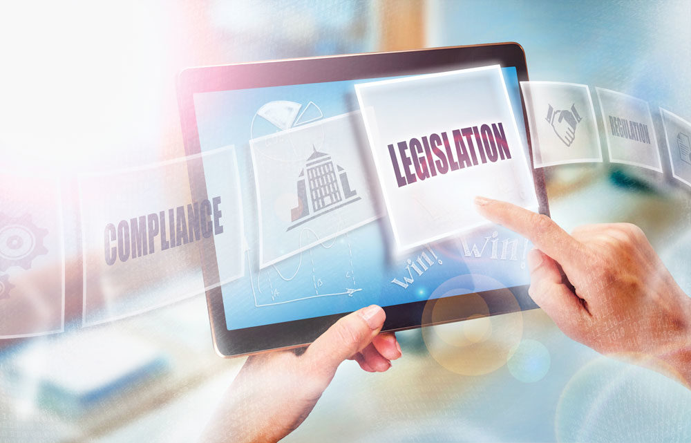 Legislative_Priorities-Art.jpg