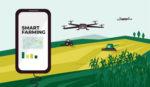 Smart-Farming-Art.jpg