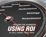 Special-Report-Selling-ROI_FE_0121_lead-art.jpg