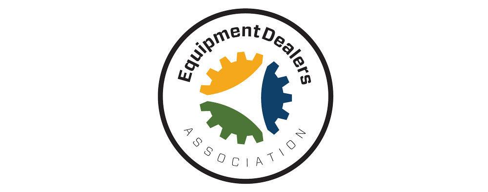 EDA_Logo__circle_color.jpg