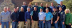 Sydenstricker Nobbe Partners leadership group