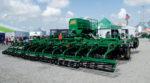 Great-Plains-Turbo-Seed-Cover-Crop-Seeder.jpg