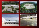 MFG-Profile-Yetter_facilities.jpg