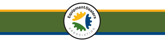 EDA-Dealer-Mfgr-Survey-OPE-Market-Index_Art.jpg