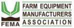 FEMA-logo-4c.jpg