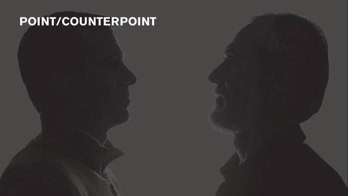 Point-Counterpoint_FE_0921_Art.jpg