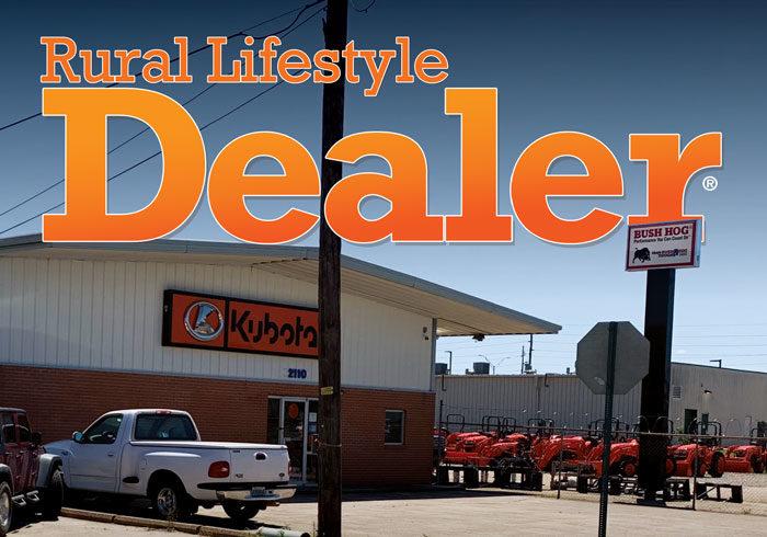 Rural-Lifestyle-Dealer-Cover-Intro_Art.jpg