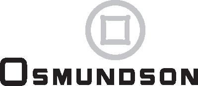 Osmundson