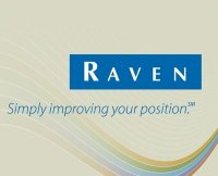 Raven Industries