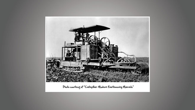Implement-and-Tractor-Archives.jpg