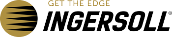 FarmersEdge logo