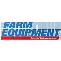 www.farm-equipment.com