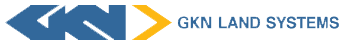 GKN Land Systems