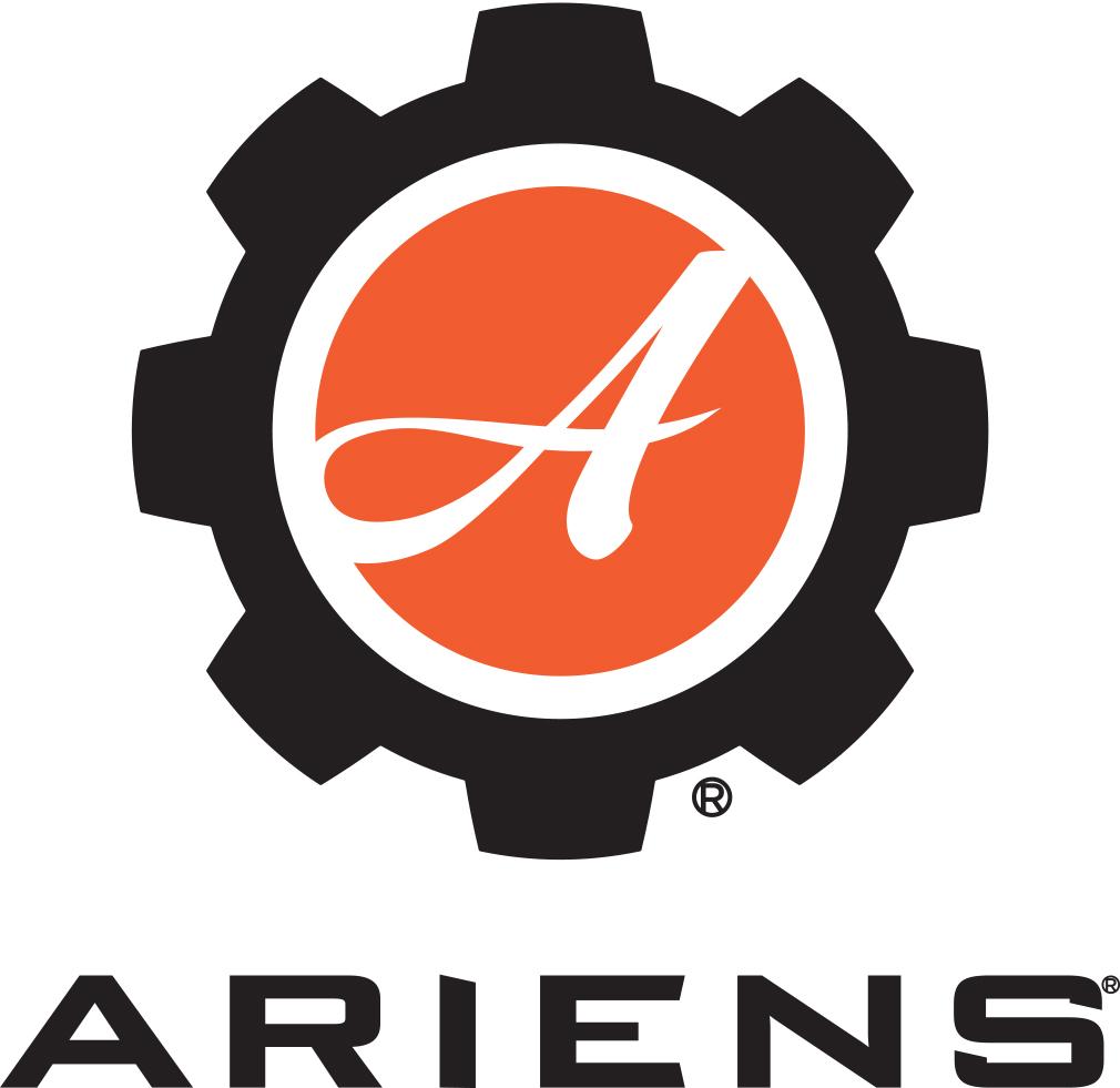 ariens co introduces new brand logo 2016 03 02 farm equipment rh farm equipment com equipment logistics inc equipment logistics naics code