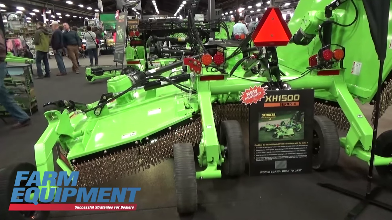 Schulte NFMS 2016