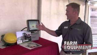 farm progress show video