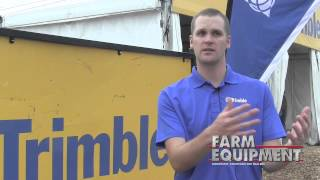 farm progress show video