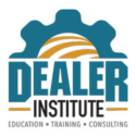 WEDA Dealer Institute