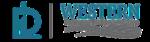 Dealer Institute WEDA