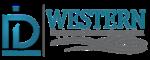 DI-WEDA logo