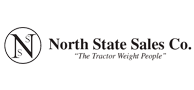 North State Sales Co